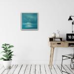 Helen Robinson Turquoise Skies Wychwood Artjpeg3-3ec7ba6e
