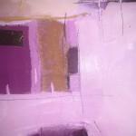 IMG_4358-ba2cce1e
