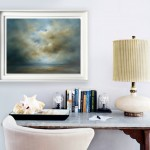 Laura Dunmow_Deep Horzions_Wychwood Art-fc9bedef