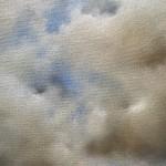 Laura Dunmow_Deep Horzions_Wychwood Art_Closeup1-94d2e872