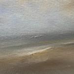 Laura Dunmow_Deep Horzions_Wychwood Art_Closeup2-c3eea196