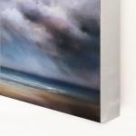 Laura Dunmow_Rays of Light_Wychwood Art_Side-185f1608