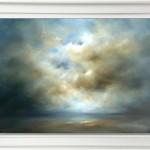 LauraDunmow_Deep Horzions_Wychwood Art-f88a5464