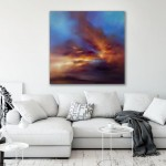 LauraDunmow_Lighting up dusk_room Wychwood Art-65bea7d9