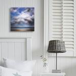 LauraDunmow_Rays of Light_Wychwood Art-54799f54