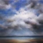 LauraDunmow_Raysof Light_Wychwood Art-def74ff8