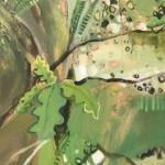 Pucks-Glen-Trossachs-I-detail-1-570×570