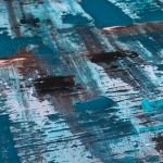 Sarah Berger – The Veil – Wychwood Art-44e92bcf