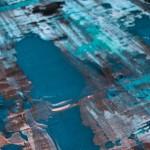 Sarah Berger – The Veil, Wychwood Art-65ed856e