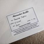 Seaside Poppies certificate-4db9dcfb