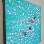 Swim-study-turquoise.-gordon-hunt.-wychwood-art.-side-view-a325a798-570×560