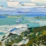georgie dowling bude breakwater wychwood art-e007ee44