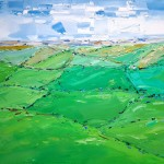 georgie dowling cottage in the fields wychwood art-29830e14