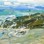 georgie dowling wychwood art bude breakwater-f1bb5cf4