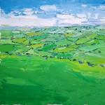 georgie dowling wychwood art patchwork fields  01-3eedfa12