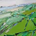 georgie dowling wychwood art patchwork fields 03-cae69ece