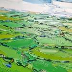 georgie dowling wychwood art patchwork fields  06-50f3d4f9