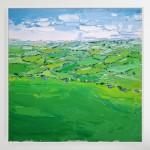 georgie dowling wychwood art patchwork fields -57f77f10