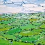 georgie dowling wychwood art patchwork fields 92-f8af96b3