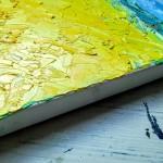 georgie dowling wychwood art yellow field 01-14dc8d7a