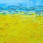 georgie dowling wychwood art yellow field 03-143a5759