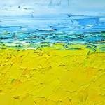 georgie dowling wychwood art yellow field-42d41d64