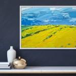Artrooms20210730191436-5bdcd054