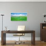 Artrooms20210807184741-4286dbbc