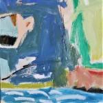 Diane Whalley Love Lane I Wychwood Art-378221b1