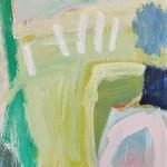 Diane Whalley Love Lane II Wychwood Art-22d43981