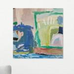 Diane Whalley Love Lane VIII Wychwood Art-3fa476e0