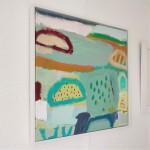 Diane Whalley Secrets of Shipwreck Cove VI Wychwood Art-e6211c78