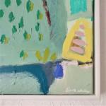 Diane Whalley Secrets of Shipwreck Cove VII Wychwood Art-c9734a74