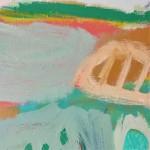 Diane Whalley Secrets of Shipwreck Cove VIIII Wychwood Art-85be6c4b