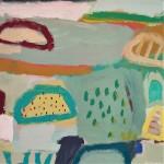 Diane Whalley Secrets of Shipwreck Cove Wychwood Art-9288da05