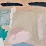 Diane Whalley Whisper in the Wind I Wychwood Art-84ed51ef