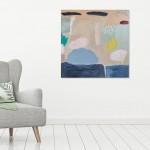 Diane Whalley Whisper in the Wind IV Wychwood Art-fa942488