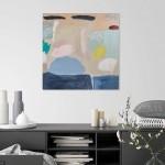 Diane Whalley Whisper in the Wind VI Wychwood Art-afb42a1c