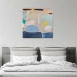 Diane Whalley Whisper in the Wind VIII Wychwood Art-f833392b