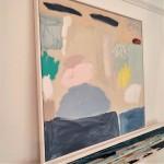 Diane Whalley Whisper in the Wind VIIIIII Wychwood Art-2c141db8