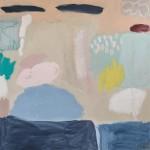 Diane Whalley Whisper in the Wind Wychwood Art-152c4d4e