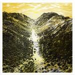 Gold Valley-Wychwood Art-50e2b520