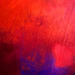 IMG_4581Treeoflove5-DetailCLOWRES-f98b412b