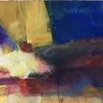 IMG_5997-Thewaytoplenty2-DetailB-MEDRES-32492f05