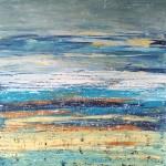 Pixie Willoughby Silent Summer Evening Wychwood Art-b363df1c