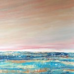 Pixie Willoughby The Sky is Alive Wychwood Art-6f96460b