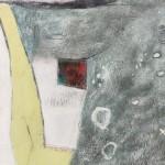 Rachel Cronin Ad Astra Wychwood Art Close Up 1-ba88991a