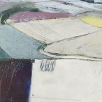 Rachel Cronin Ad Astra Wychwood Art Close Up 2-4c008fba