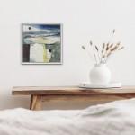 Rachel Cronin Ad Astra Wychwood Art In Situ 1-ecdead19