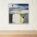 Rachel Cronin Ad Astra Wychwood Art In Situ 3-e8e38b62